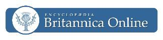 Encyclopedia Brittanica Online